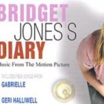 重症筋無力症 ブリジットジョーンズの日記